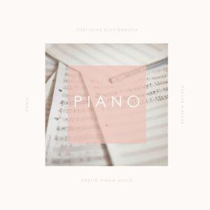Poetische Klaviermusik
