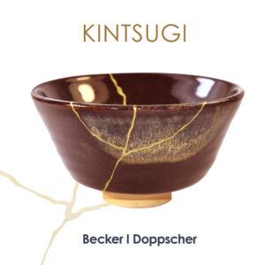 Kintsugi Becker | Doppscher
